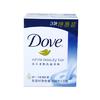 多芬柔肤乳霜香皂