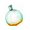 Hermes橘彩星光女用淡香水