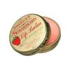 rosebud草莓花蕾膏