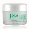 Jplus绿茶高效抗氧化晚安面膜