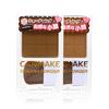 CANMAKE巧克力修容粉
