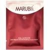 MARUBI丸美核酸(DNA)修护再生面膜