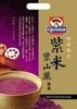 【其他】台湾桂格谷珍-紫米紫山药莲藕