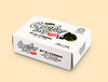 Carefor婴儿天然植物香皂