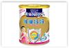 Nestle妈妈孕产妇营养配方奶粉