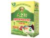 NEW BORN水果多营养配方米粉