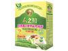 NEW BORN乳清蛋白营养配方米粉