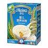 Heinz婴儿营养米粉