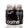 bathm黑糖去角质纤体按摩膏