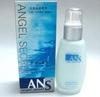 Angel Secret舒缓修护乳
