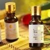 永续玫瑰祛妊娠纹修复养护果油