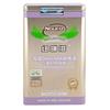 纽瑞滋海藻DHA+ARA核桃油软胶囊-儿童专用