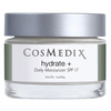 COSMEDIX日用保湿霜