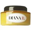 Diana B.黑无花果&蔗糖磨砂