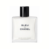 CHANEL蔚蓝男士淡香水系列须后乳