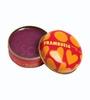 阿加莎红莓(覆盆子)护唇膏