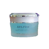 Aulivie透膜滋养水晶霜