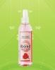 DLIUG(玫瑰)精油保湿��哩水