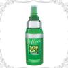 蕾琪橄榄自然定型啫喱水