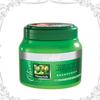 蕾琪橄榄能量养发焗油膏