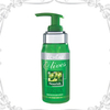 蕾琪橄榄健康强健护发精萃液