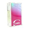 Roberto CavalliJust Cavalli Pink Her Eau De Toilette Spray 粉红的她淡香水喷雾