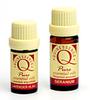 QUINESSENCEQuinessence Geranium Essential Oil