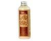 Greenlem乳木果油润泽护发素