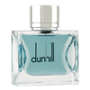 DunhillLondon Eau De Toilette Spray 英伦风尚淡香水喷雾