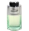 Jaguar表现淡香水喷雾