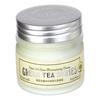 亚蓝卡绿茶水感24小时持久保湿霜