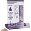 BORBA抗衰老营养冲剂