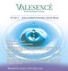 华伦美瑞士紫罗兰抗氧化补湿面膜
