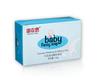 MISCHIEF BABY牛奶滋润嫩肤香皂