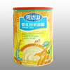 Wondersun婴儿营养米粉
