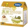 Wondersun五谷营养米粉