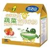 Wondersun蔬菜营养米粉