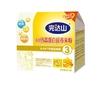 WondersunAD钙高蛋白营养米粉