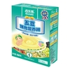 Biomate金装五豆强化营养糊
