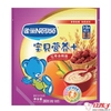 Nestle宝贝营养红枣杂粮粥