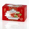 AHMAD TEA草莓味红茶