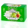 AHMAD TEA苹果味红茶