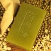淡泊坊绿豆薏米手工皂