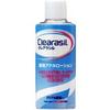 Clearasil药用粉刺净痘水