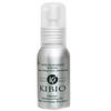 KIBIO有机强效保湿精华油