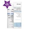 达尔肤玻尿酸保湿化妆水