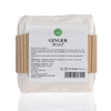 HERBAL CARE姜汁皂