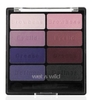 Wet n WildColor Icon8色眼影