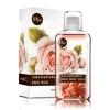 Jplus玫瑰水凝滋养花瓣精华水