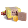 Candy PaPa葡萄甜橙抗氧化凝脂